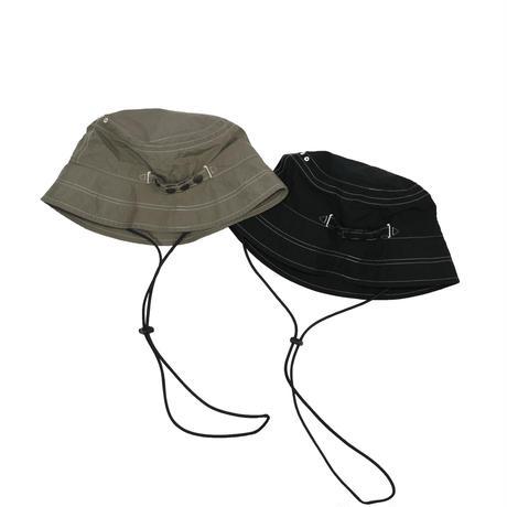 "NOROLL ""OZ LONG BRIM HAT"""