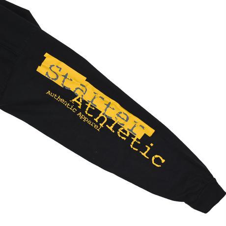 "USED ""STARTER"" L/S T-shirt"