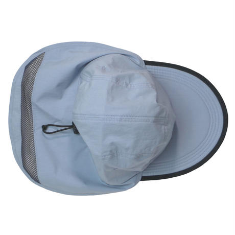 "NOROLL ""AWNING CAP"""