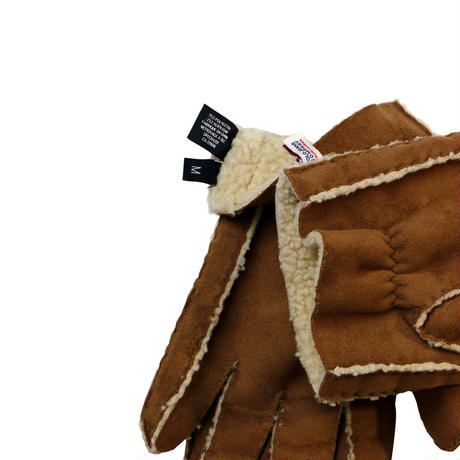 "USED ""POLO JEANS"" GLOVE"