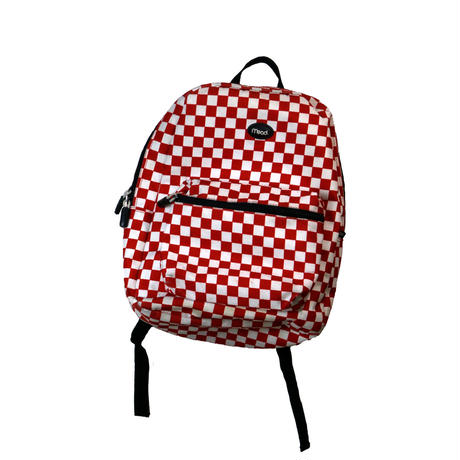 "USED ""MEAD"" BACKPACK"