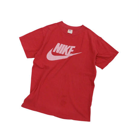 70'S NIKE LOGO T shirts