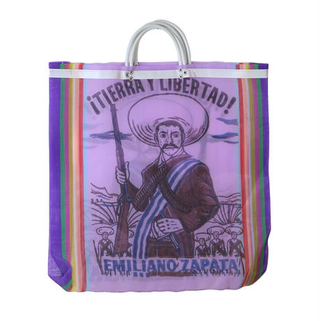 UNKNOWN MEXICO MARKET BAG