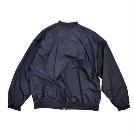 "USED ""ADIDAS"" NYLON JACKET"
