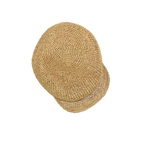 """NOROLL """"HUNTER CAP"""""""
