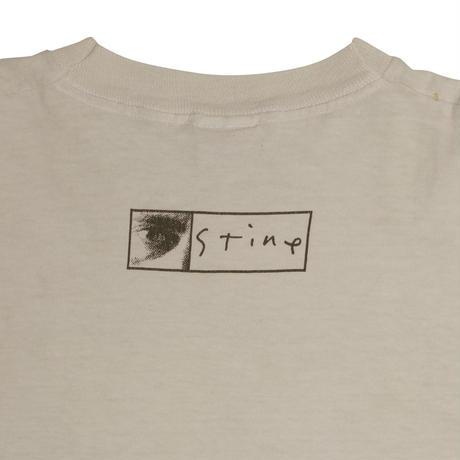 RICHARD STINE  USED T-shirt