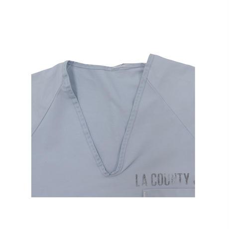 LA COUNTY JAIL UNIFORM