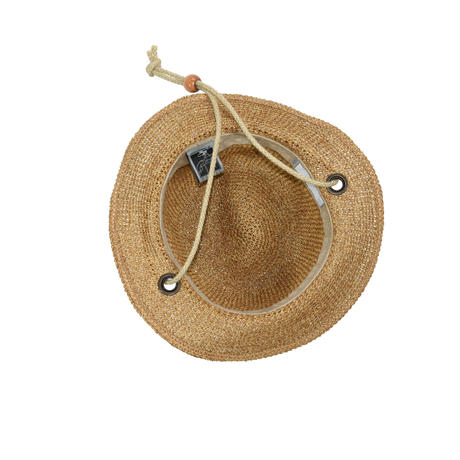 "NOROLL ""MATKA HAT"""