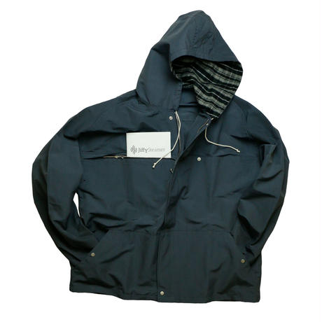 "NOROLL ""FLOAT PARKA"""