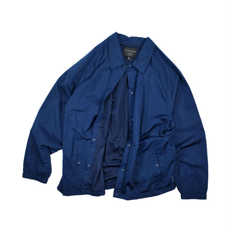 "USED ""NO BOUNDARIES"" LIGHT JACKET"