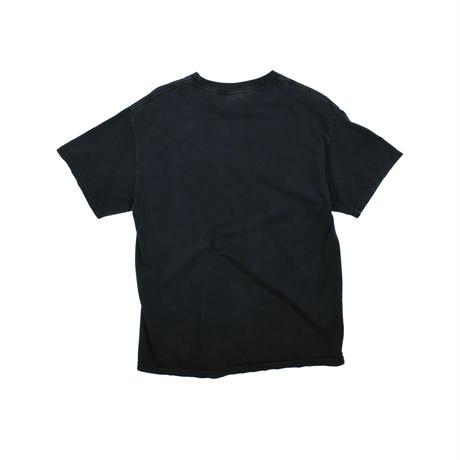 """USED """"EL CHAVO DEL OCHO"""" T-shirt"""