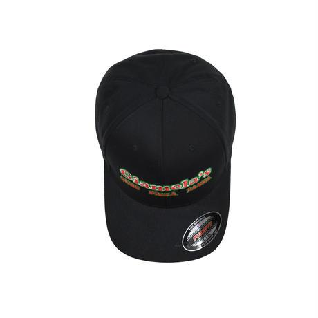 """GIAMELA'S / FLEX FIT"" CAP"