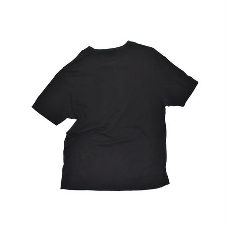 """USED """"NEW CONCEPTION"""" T-shirt"""