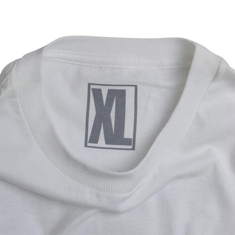 """RL GRIME """"1086 VOID TOUR"""" T-shirt"""