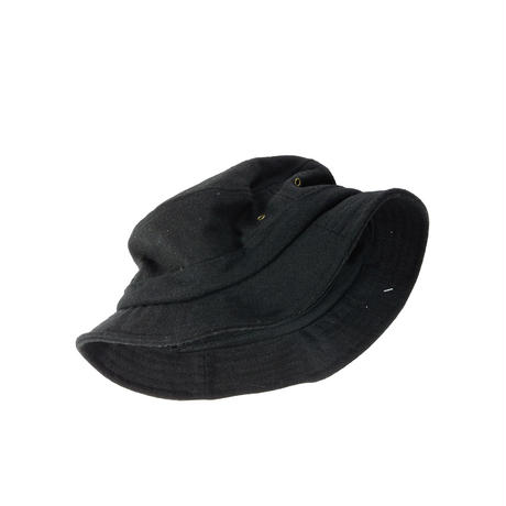 WOOL HAT with EAR FLAPS