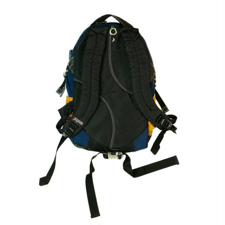 JANSPORT SKATE BACK PACK