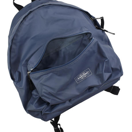 """EASTPAK / WATERPROOF PADDED PAK'R"""