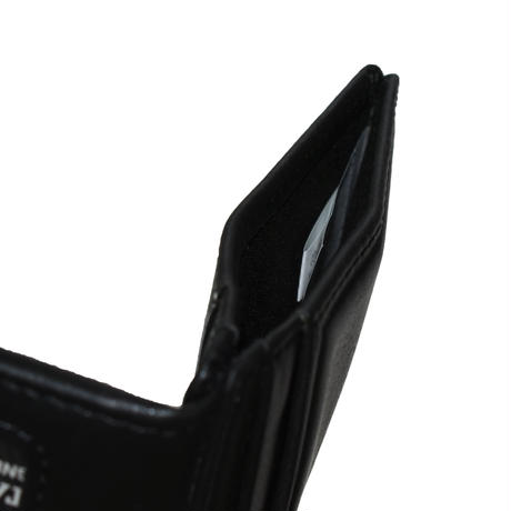 """DICKIES"" DATE PROTECTION WALLET"