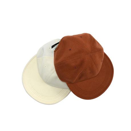 "NOROLL ""POCHARD CAP"""