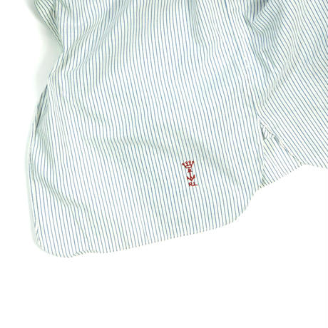 "USED ""POLO RALPH LAUREN L/S SHIRT"""