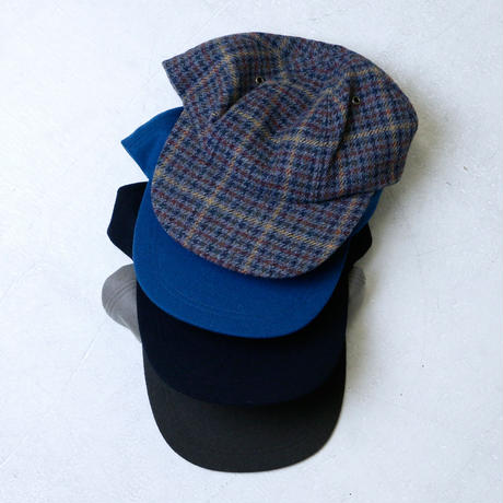 """NOROLL """"QUARTET CAP"""""""