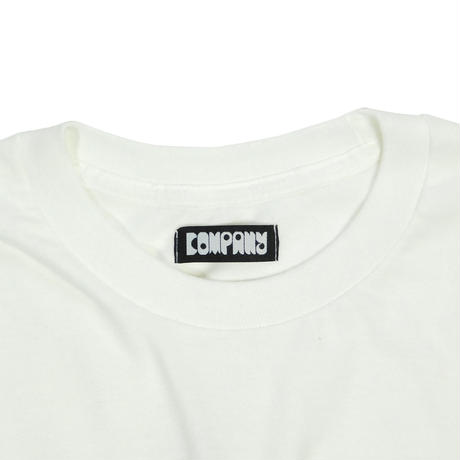 """TORO Y MOI"" MERCHANDSE T-shirt"