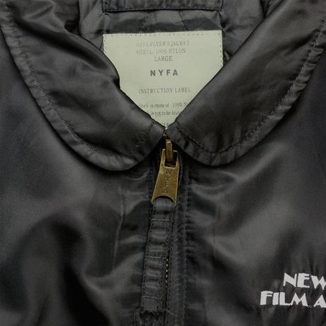 """NEW YORK FILM ACADEMY CWU-45/P TYPE"" JACKET"