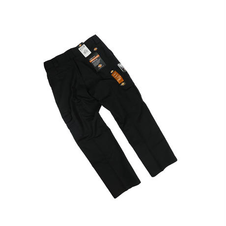 "DICKIES ""REGULAR FIT STRAIGHT"" CARGO PANTS"