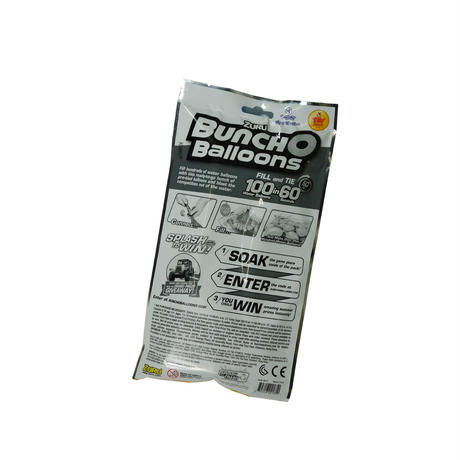 """ZURU"" BUNCHO BALLOONS"