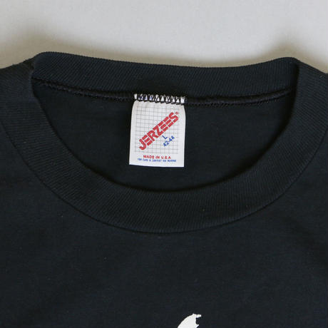 """80'S JAZZ"" USED Tshirt"