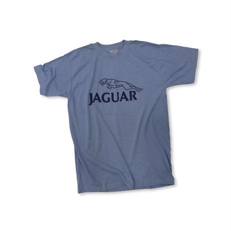 JAGUAR DEAD STOCK Tshirts
