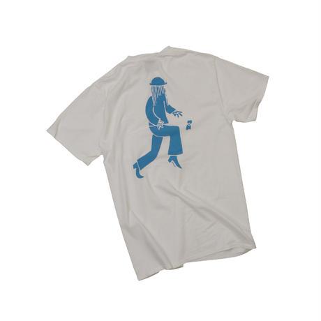 TORO Y MOI MERCHANDISE Tshirts