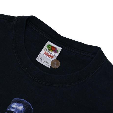JAZZ IMPROVISATION USED Tshirts