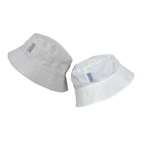 "NOROLL ""TWOFACE PACKABLE HAT"""