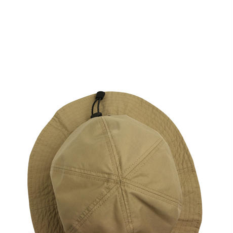 "rajabrooke ""NYLON KERJA HAT""  EXCLUSIVE COLOR"