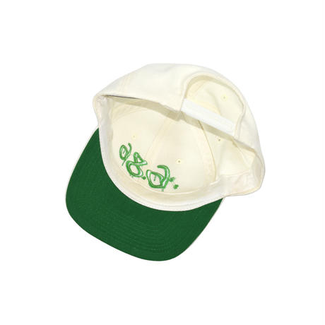 """USED """"YUPOONG / 686"""" CAP"""
