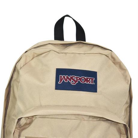 """""""JANSPORT"""" BACK PACK"""