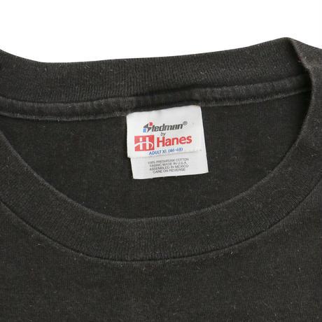 "USED ""JIMI HENDRIX"" T shirt"