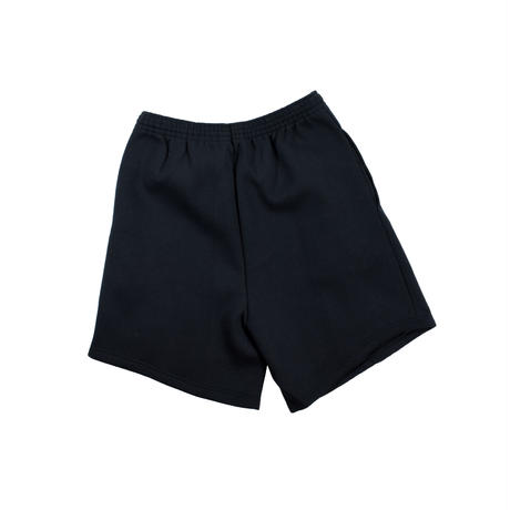"""DEADSTOCK 90'S """"DISCUS"""" SWEAT SHORTS"""