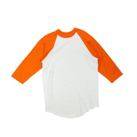 """SOFFE"" RAGLAN T-shirt"
