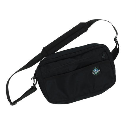 "USED ""EAGLE CREEK"" 2WAY TRAVEL POUCH"