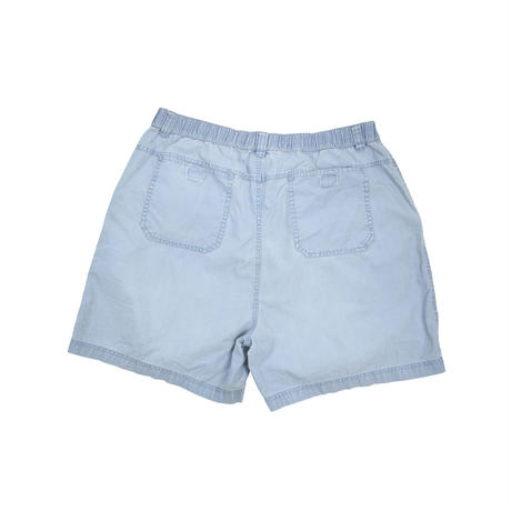 "USED ""PACIFIC BEACH"" EASY SHORT"