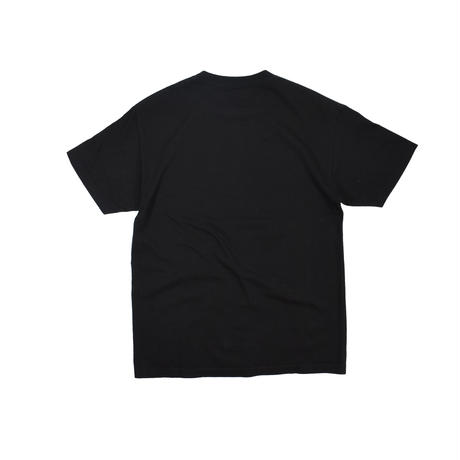 """USED """"BEN BALLER DID THE CHAIN"""" T-shirt"""