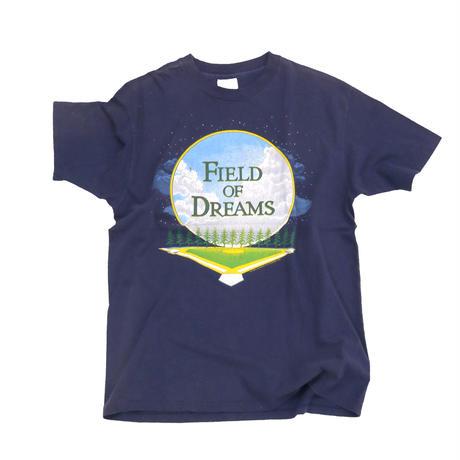FIELD OF DREAMS USED Tshirts
