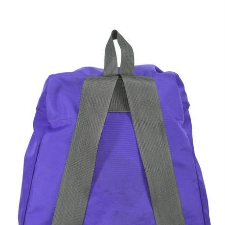 """USED """"COMME DES GARCONS HOMME PLUS"""" BACKPACK"""