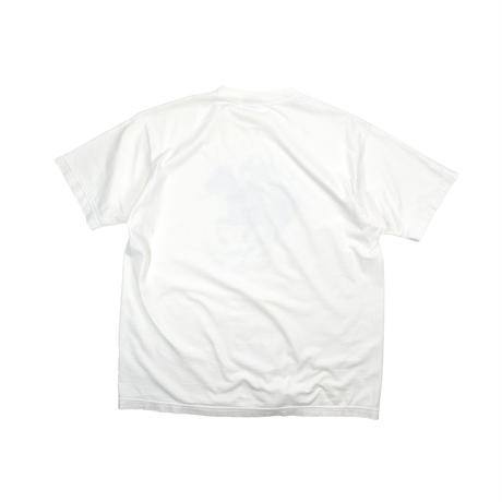 """USED """"POLO"""" T-shirt"""