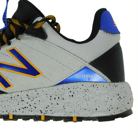 "USED ""NEW BALANCE / FRESH FORM CRAG V1"""