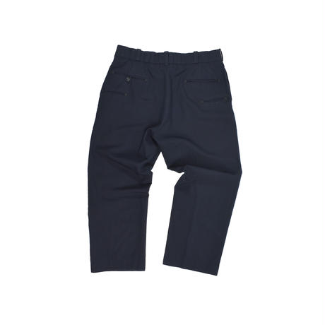 """USED """"FLYING CROSS"""" SECURITY PANTS"""