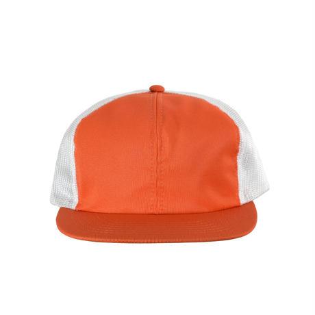DEADSTOCK TRUCKER MESH CAP