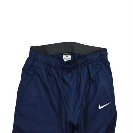 "USED ""NIKE"" TRAINING PANTS"